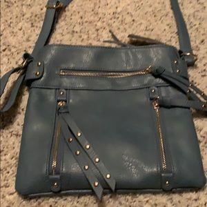 Crossbody bag NWT